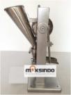 Jual Mesin Cetak Tablet Manual – MKS-TBL11 di Jakarta