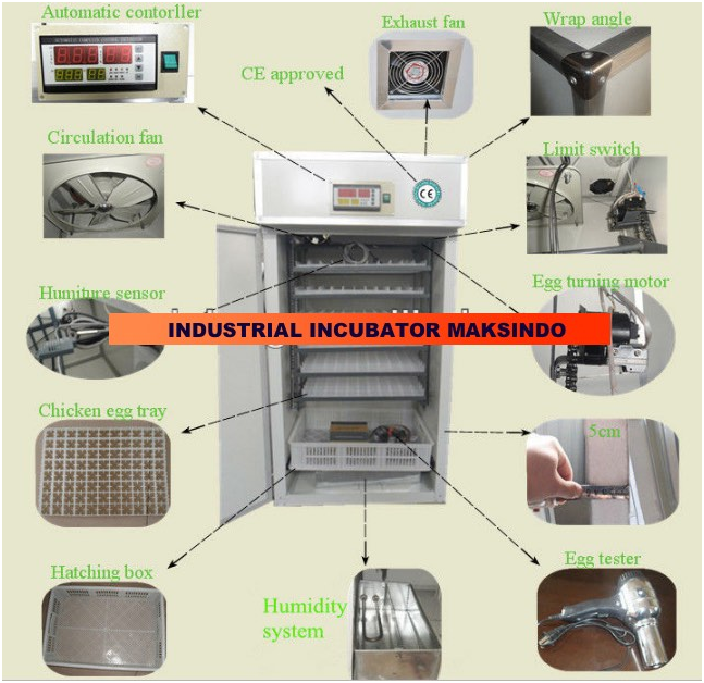 mesin-tetas-telur-industri-264-butir-industrial-incubator4-maksindo