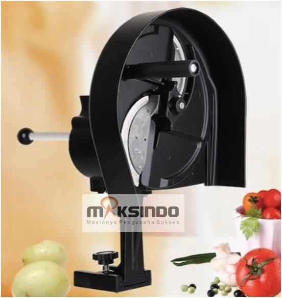 perajang-manual-multifungsi-kentang-singkong-dan-sayuran-3-maksindo