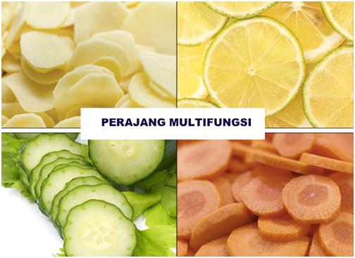perajang-manual-multifungsi-kentang-singkong-dan-sayuran-maksindo