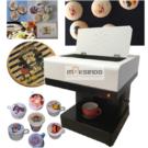 Jual Mesin Printer Kopi dan Kue (Coffee and Cake Printer) di Jakarta