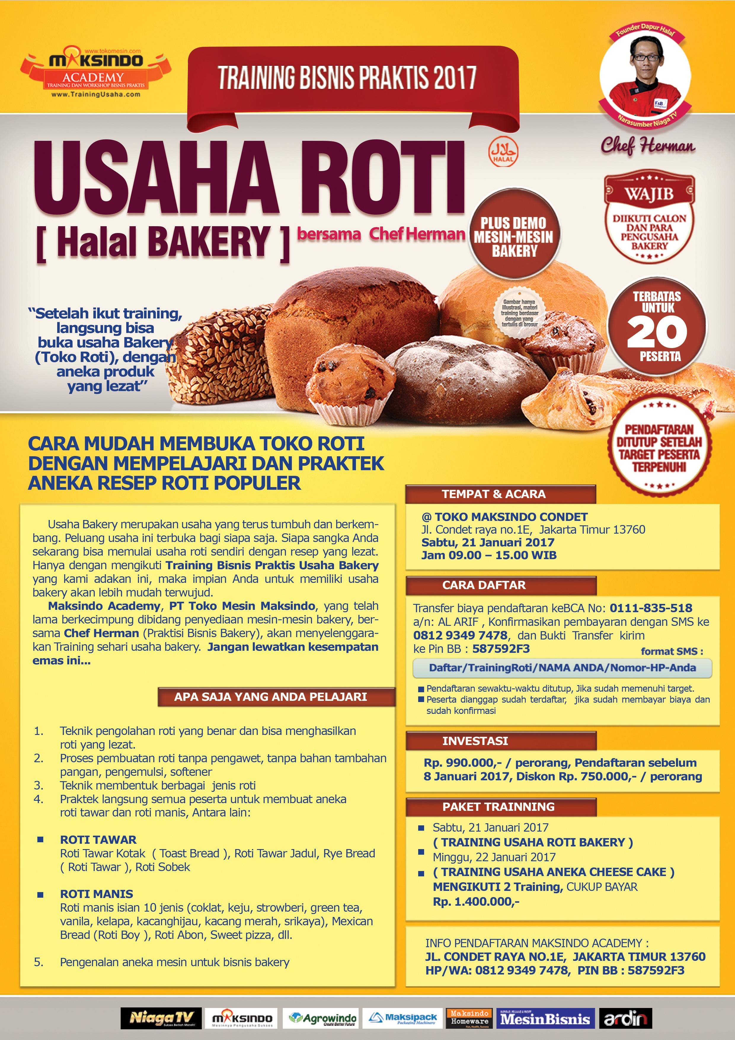 chef-herman-training-roti-bakery