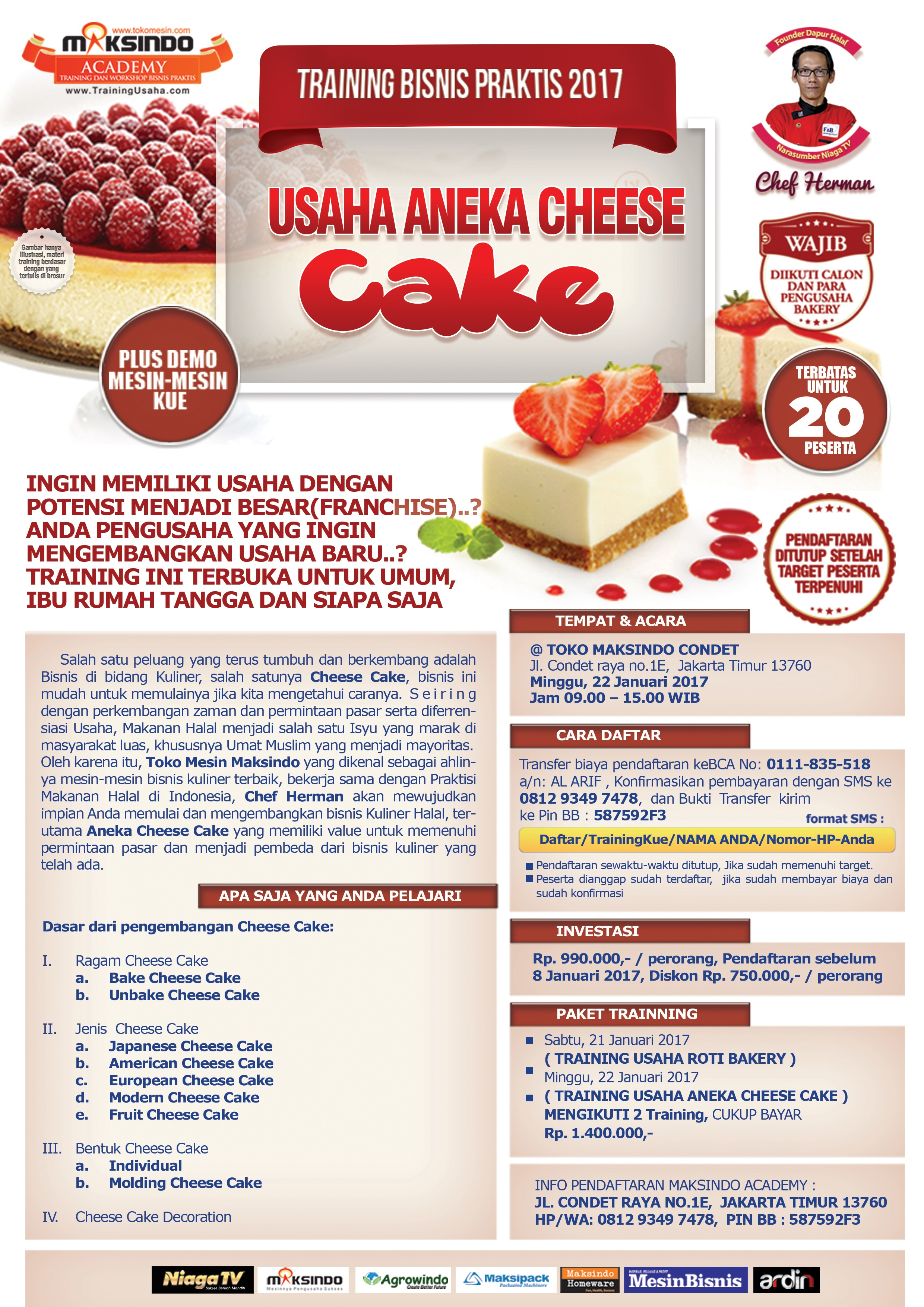 chef-herman-brosur-a4-cheese-cake-1