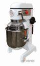 Jual Mesin Mixer Planetary 30 Liter (MKS-30B) di Jakarta
