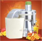 Jual Mesin Juice Extractor (MK4000) di Jakarta