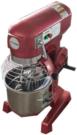 Jual Mesin Mixer Planetary 10 Liter (MKS-10B) di Jakarta
