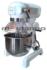 Jual Mesin Mixer Planetary 20 Liter (MKS-20B) di Jakarta