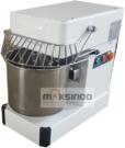 Jual Mixer Spiral 10 Liter (MKS-SP10) di Jakarta