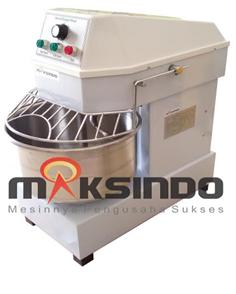 Mixer Spiral 20 Liter (MKS-SP20)-2
