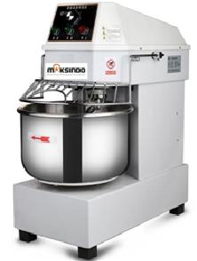 Mixer Spiral 20 Liter (MKS-SP20)-3