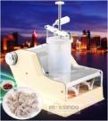 Jual Alat Cetak Pastel Dumpling Manual di Jakarta
