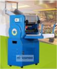 Jual Mesin Cetak Mie Industrial (MKS-300) di Jakarta