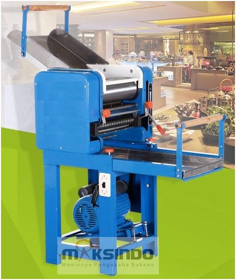 Mesin Cetak Mie Industrial (MKS-500)-2