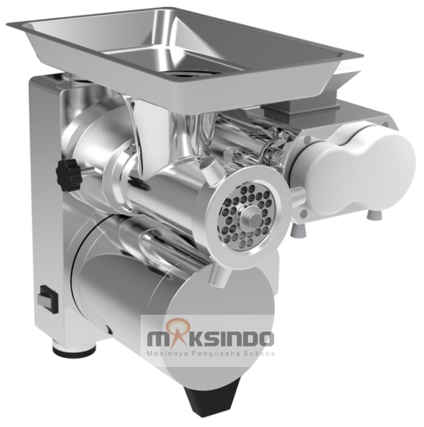 Mesin Giling daging Plus Meat Slicer TMC12-3