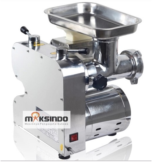 Mesin Giling daging Plus Meat Slicer TMC12-5