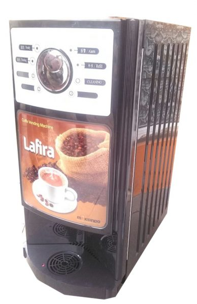 Mesin-Kopi-Vending-LAFIRA-Smart-Instant-Coffee-Machine-5