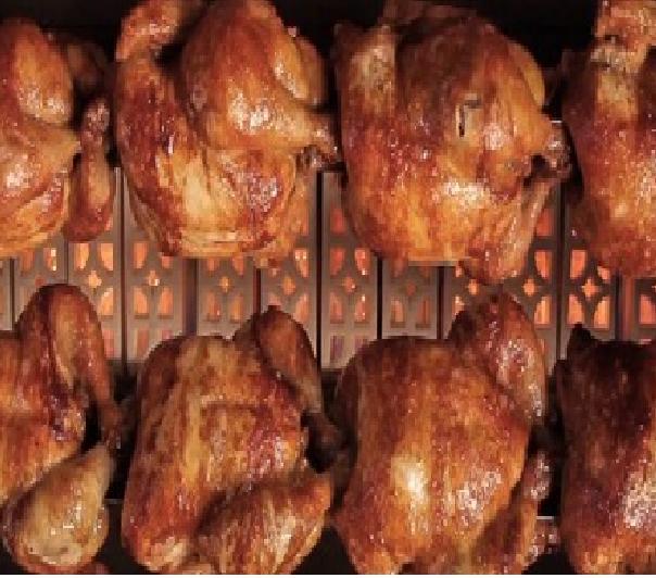 Pemanggang-Ayam-Gas-Rotisseries-HORIZONTAL