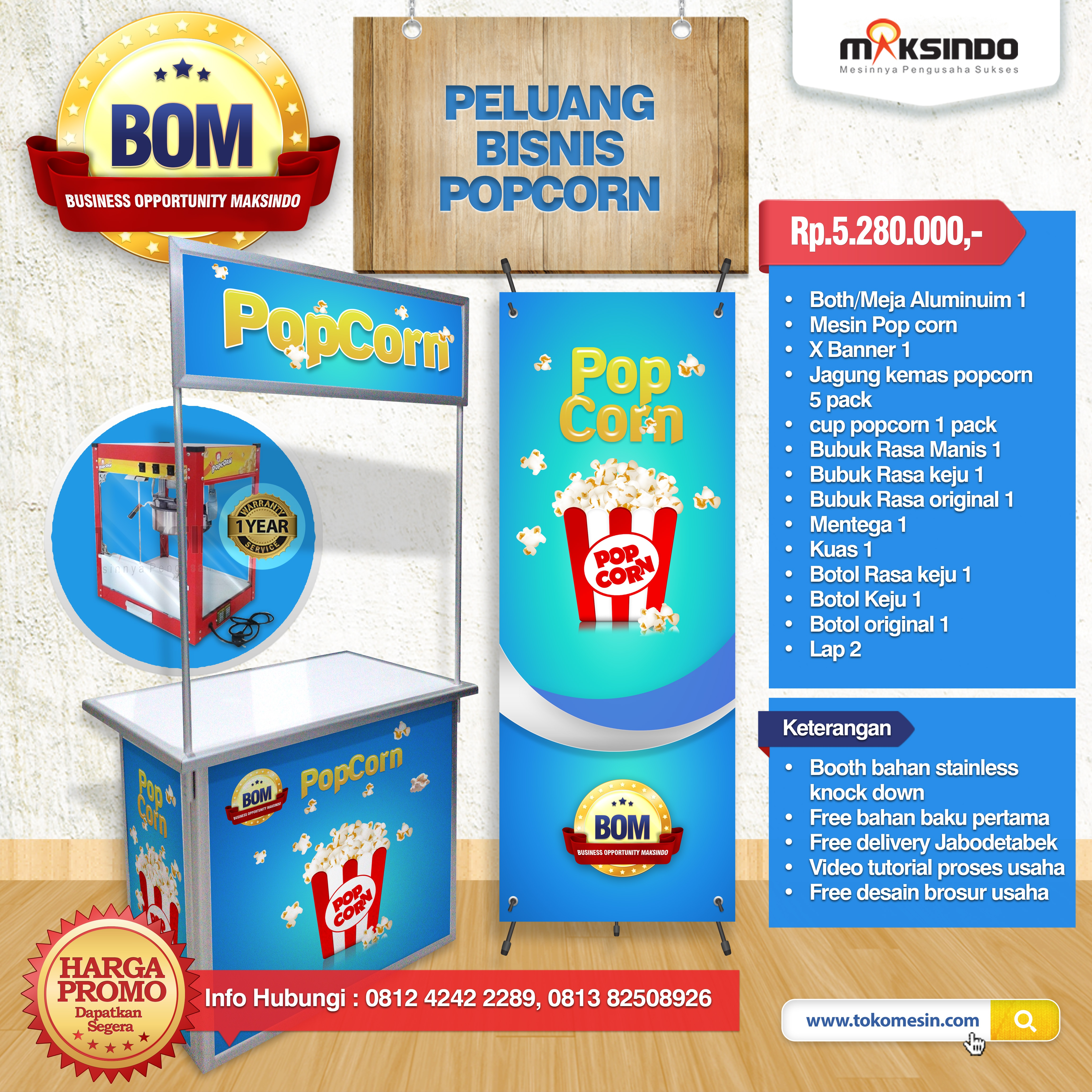 7.DESIGN popcorn (1)