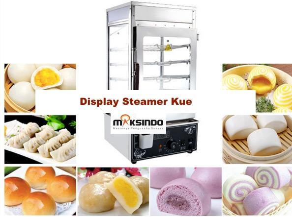 Mesin-Display-Steamer-Bakpao-MKS-DW38-1