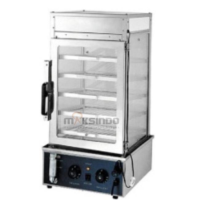 Mesin-Display-Steamer-Bakpao-MKS-DW38-2