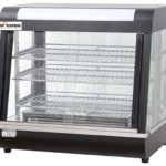 Mesin-Display-Warmer-MKS-DW66-1