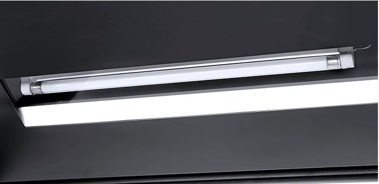 Mesin-Display-Warmer-MKS-DW66-2