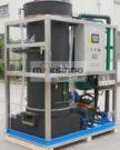 Jual Mesin Es Tube Industri 1 Ton (ETI-01) di Jakarta