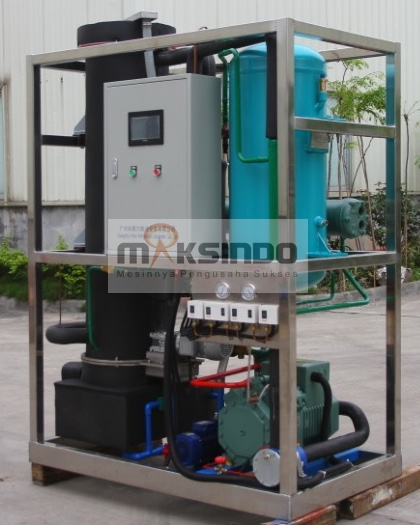 Mesin-Es-Tube-Industri-1-Ton-ETI-01-8
