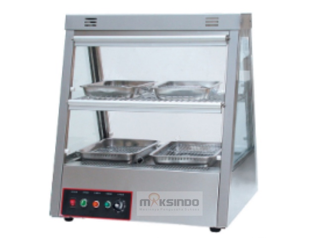 Mesin-Food-Warmer-Kue-MKS-DW77-2