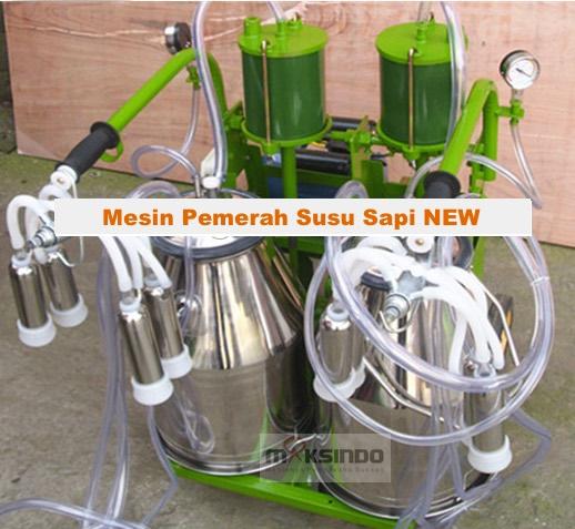 Mesin-Pemerah-Susu-Sapi-AGR-SAP02-1