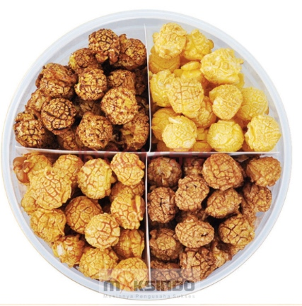 Mesin-Popcorn-Caramel-Gas-MKS-CRM300-1