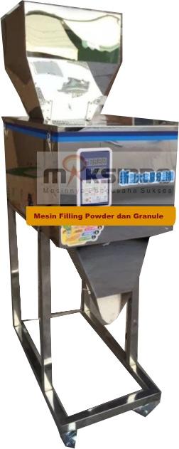 Mesin-Filling-Tepung-dan-Biji-20-1200gr-2