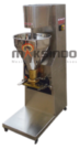 Jual Mesin Cetak Bakso MKS-MFC280 di Jakarta