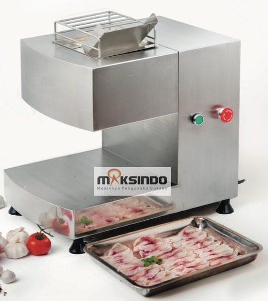 Mesin-Pengiris-Daging-Segar-MSL95-3