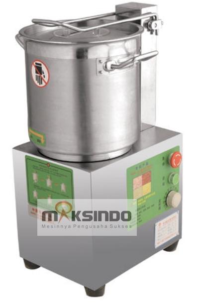 Universal-Fritter-3-Liter-MKS-UV3A-3