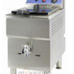 jual-gas-fryer-17-liter-maksindo