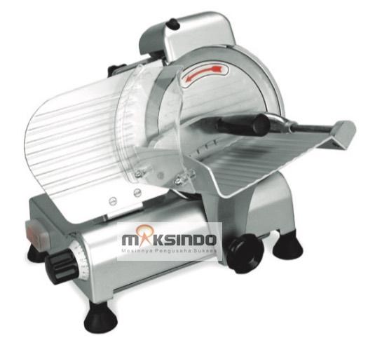 jual-mesin-meat-slicer-murah-maksindo