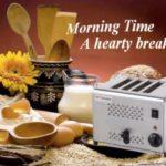 Mesin-Bread-Toaster-Roti-Bakar-D04