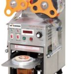 Mesin-Cup-Sealer-Full-Otomatis-Stainless-CPS-12A