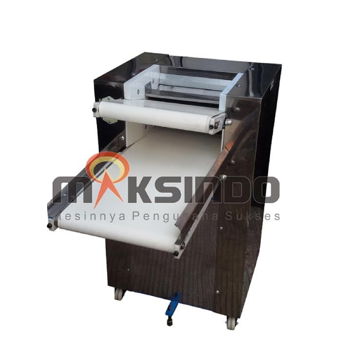 Mesin-Dough-Roller-Pemipih-Adonan-DS88-1