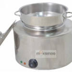 Mesin Penghangat Soup (BMBL1)-3