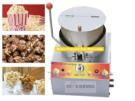 Jual Mesin Popcorn Gas (MKS-POP10) di Jakarta