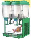 Jual Juice Dispenser 2 Tabung (17 Liter) – ADK17x2 di Jakarta
