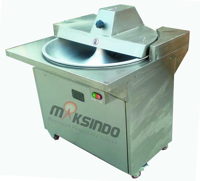 Mesin-Cut-Bowl-Full-Stainless-QW620
