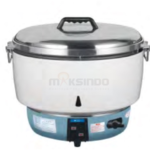 Rice Cooker Gas Kapasitas 15 Liter GRC10-2