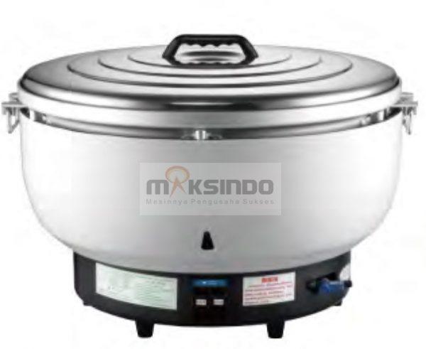 Rice-Cooker-Gas-Kapasitas-30-Liter-GRC30-2