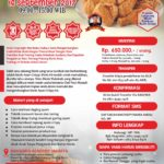 TRAINING AYAM CRISPY (1)