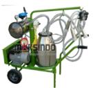Produk Jual Mesin Pemerah Susu Sapi (Vacuum) – VS01 di Jakarta