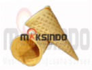 Jual Cone Ice Cream Bentuk Kerucut di Jakarta