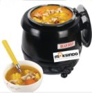Jual Mesin Penghangat Sop (soup Kettle) – SB6000 di Jakarta
